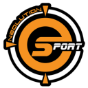 Brand Neolution E-Sport
