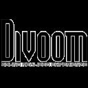 Brand Divoom