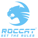 Brand Roccat