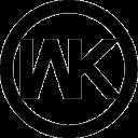 Brand Wk