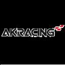 Brand AkRacing