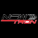 Brand Newtron