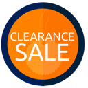 Brand Clearrance
