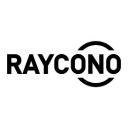Brand Raycono