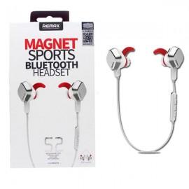 Product BT4.1 Sporty bluetooth earphone