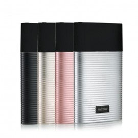 Product Power Bank RPP-27 10000mAh Perfume