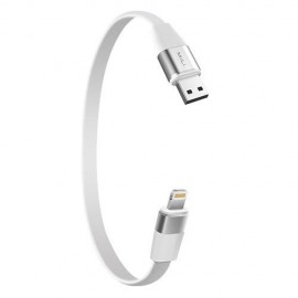 Product MiLi iData Cable 32GB