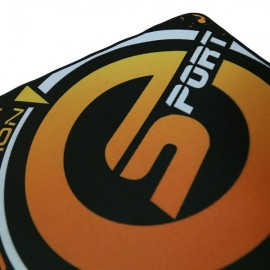 Image_Control Gaming Mousepad Size L