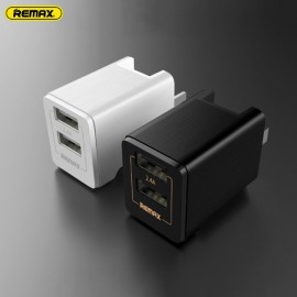 Product Elite Series RU-U28 2USB 2.4A Charger