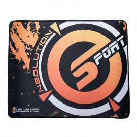 Image_Speed Gaming Mousepad Size L
