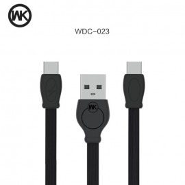 Image_Fast Cable 100cm For Type-C 023