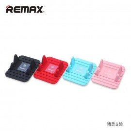 Image_Stand Fairy Phone Holder Remax