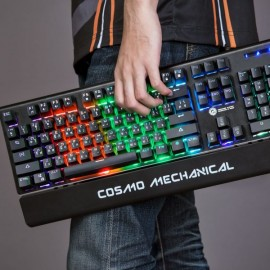 Product Neolution E-Sport Gaming Keyboard Cosmo