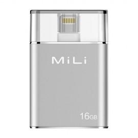 Product MiLi iData Pro 16GB