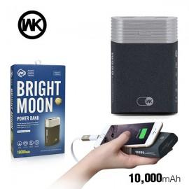 Product Bright moon series 10000mah
