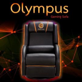 Product Olympus