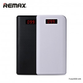 Image_Power Box 30000mAh PPL-14