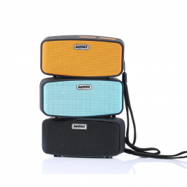 Product Speaker Bluetooth RB-M1
