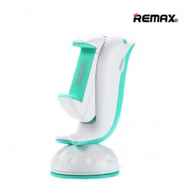Product Car Holder RM-020 (White/Blue)