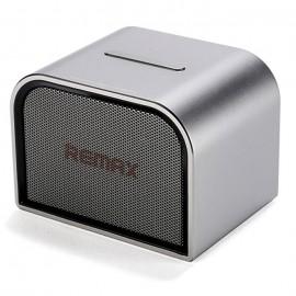 Product Desktop Speaker  RB-M8 Mini