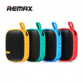 Product Speaker Bluetooth RM-X2