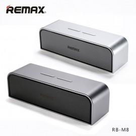 Image_Desktop Speaker  RB-M8