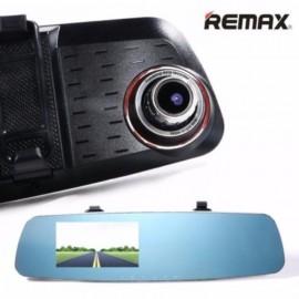 Image_Car DVR CX - 03