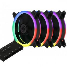 Product RGB Spectrum Fans