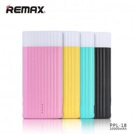 Image_Remax  ICE-CREAM   PPL-18