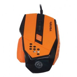 Product Neolution E-Sport Gaming Gear Mouse A Series ASURA