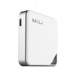 Image_MiLi iData Air 32GB